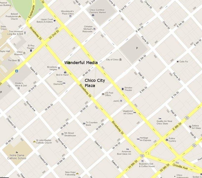 downtownchico