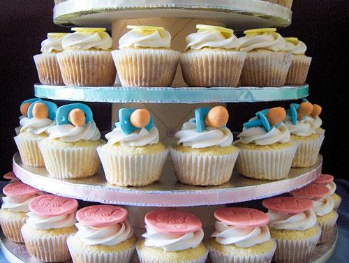 clevercupcakes