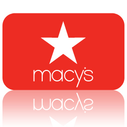 Macys_gift_card