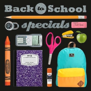 Back-to-School deals on Find&Save