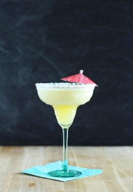 Pineapple-Margarita.jpg
