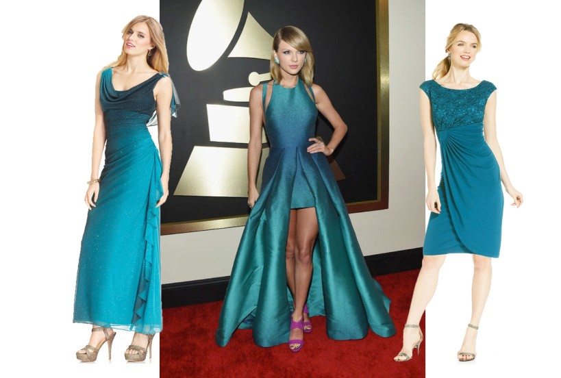 tswift collage
