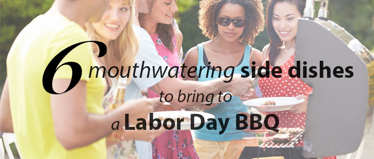 Labor Day blog post
